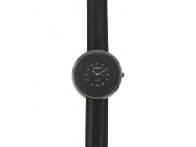 Relógio unissexo Arabians DBP2099N (40 mm)