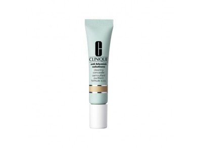 Corretor Facial Anti-blemish Clinique