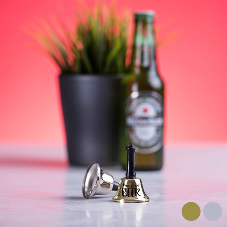 Campanilla Ring For A Beer 145937