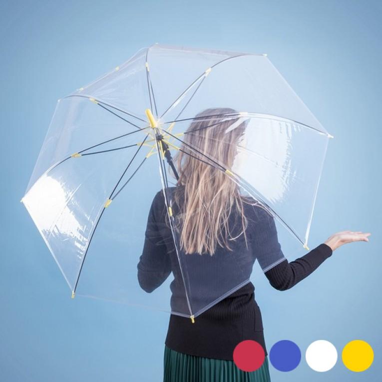 Guarda-chuva Automático (Ø 100 cm) 145988