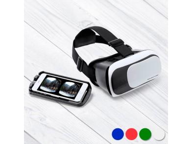 Óculos de Realidade Virtual 145244