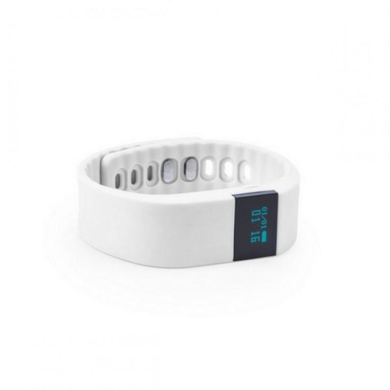 Smartwatch 0,49
