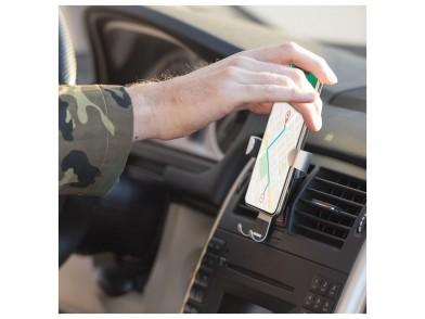 Suporte de Telemóveis para Carros 145798