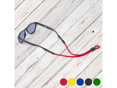 Cordões para Óculos 58 cm 145623