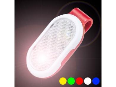 Mola Refletora LED 145680
