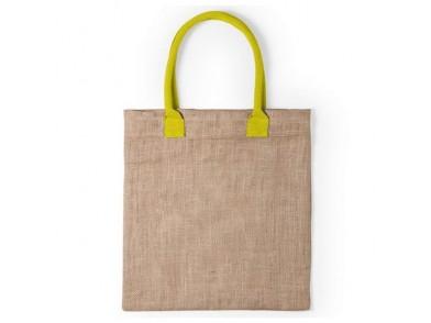 Jute Bag 145808 (38 x 41 cm)