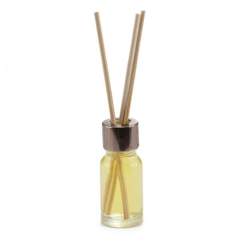 Varetas Perfumadas 144022