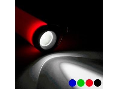 Lanterna LED Extensível 144640