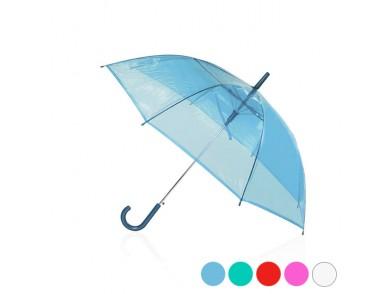 Guarda-chuva Automático (Ø 100 cm) 144689