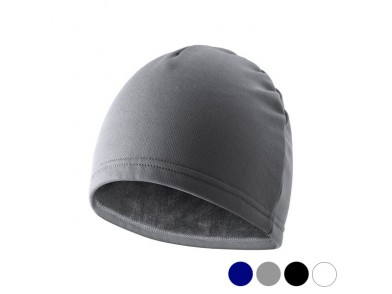 Chapéu Desportivo 145914