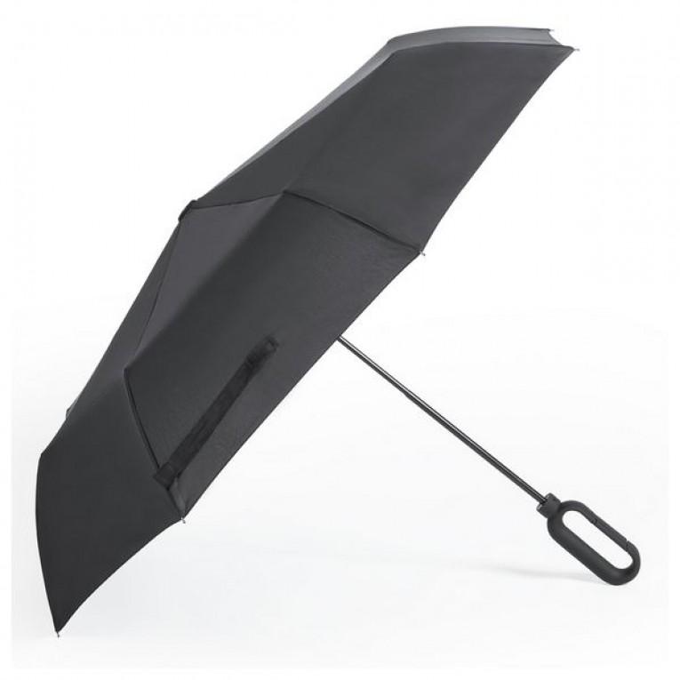 Guarda-chuva Dobrável (Ø 100 cm) 145707