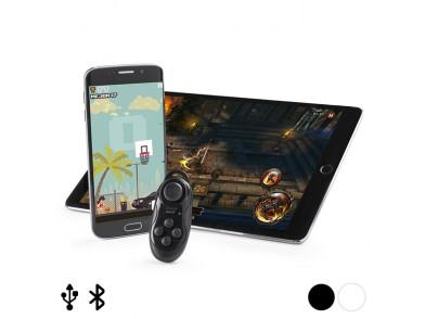 Gamepad Bluetooth para Smartphone USB 145157