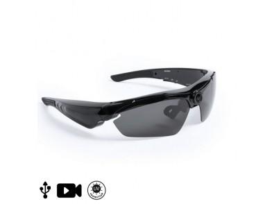 Óculos com Câmara HD 145312