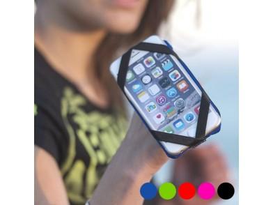Suporte para Smartphone com Porta-moedas 145804