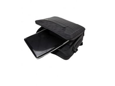 Trolley para Notebook 2 rodas Antonio Miró 147124