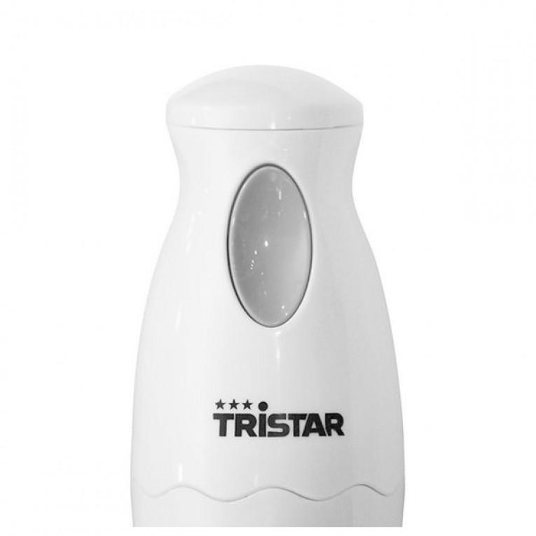 Batedora de Mão Tristar MX4150 170W Branco