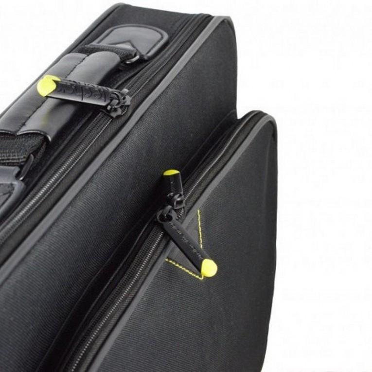 Mala para Portátil Tech Air ATCN20BRV5 15.6