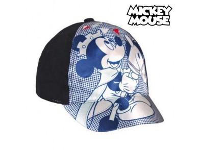 Boné Infantil Mickey Mouse 71448