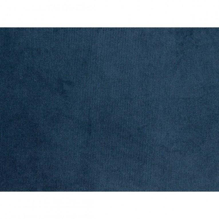 Almofada Velvet (30 X 50 x 10 cm)
