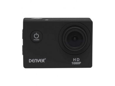 Câmara Desportiva Denver Electronics ACT-1015 HD