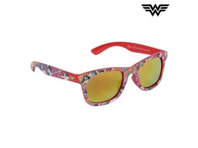 Óculos de Sol Infantis Wonder Woman 76830