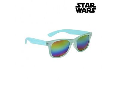 Óculos de Sol Infantis Star Wars 74003