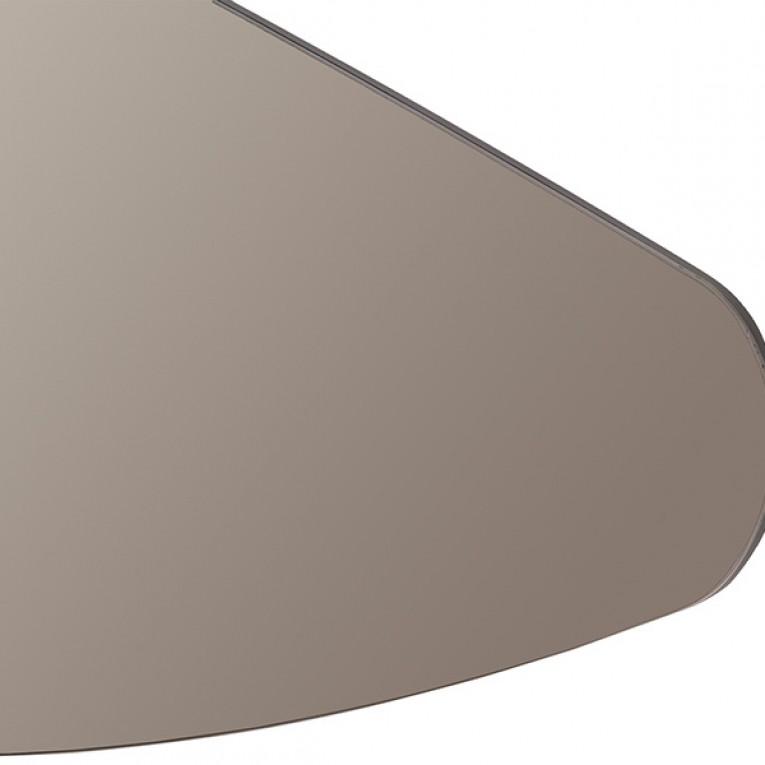 Espelho Wings (46 x 4 x 90 cm)