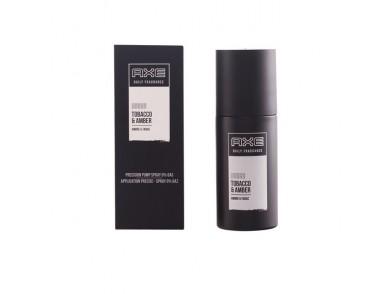 Perfume Homem Daily Fragance Urban Axe EDT (100 ml)