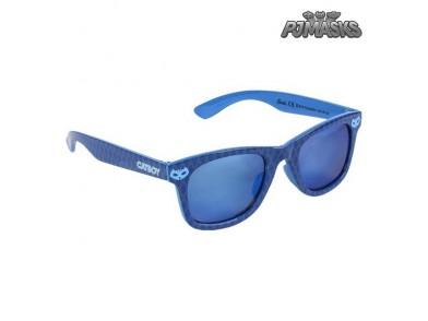Óculos de Sol Infantis PJ Masks 74010 Azul