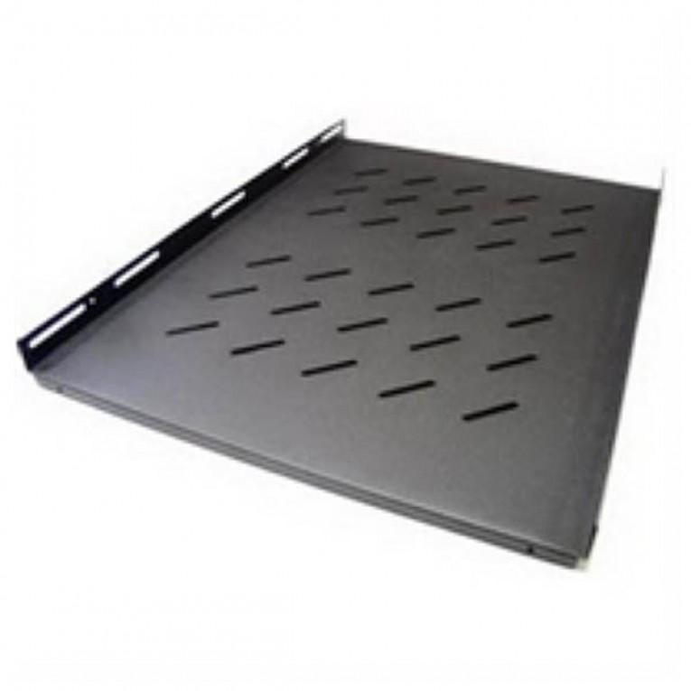 Bandeja Fixa para Armário rack no solo Monolyth 3011500 1000 mm 19