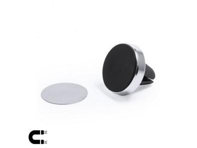 Suporte de Telemóveis Magnético para Automóvel 145540