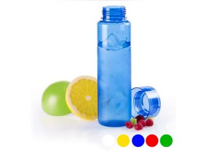 Garrafa de Tritan Resistente ao Calor (780 ml) 145559