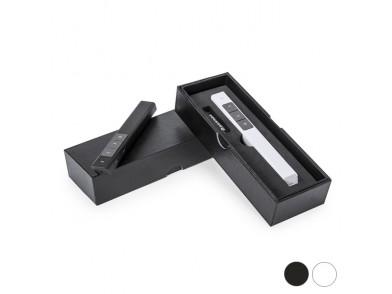 Ponteiro Laser com Conexão USB 145202 USB