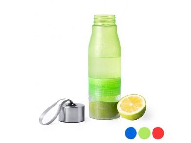 Garrafa com Espremedor (700 ml) 145555