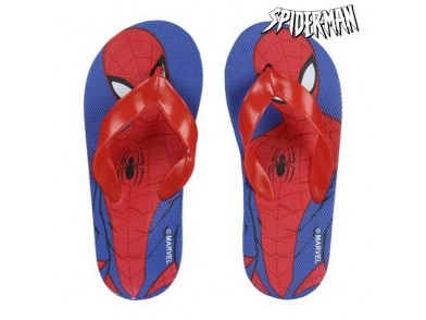 Chinelos Spiderman 72982