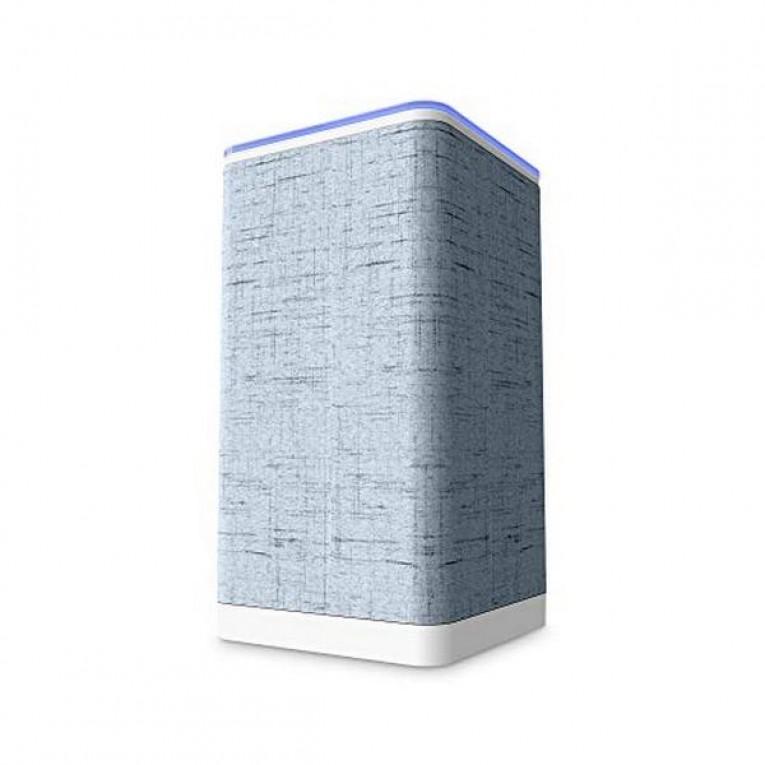 Altifalante Wifi Energy Sistem 446612 16W Cinzento