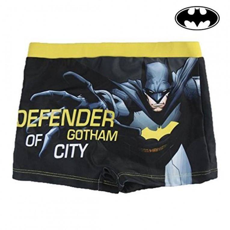 Calções de Banho Boxer para Meninos Batman 72709