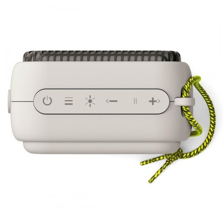Altifalante Bluetooth Portátil Energy Sistem 446 5 W 1200 mAh