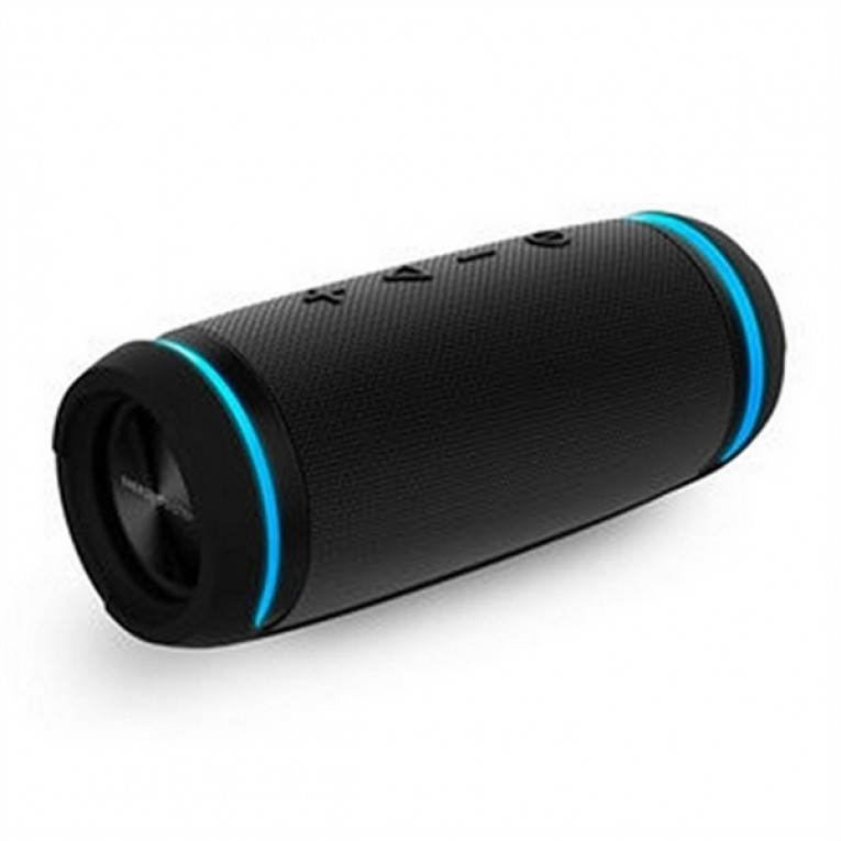 Altifalante Bluetooth Portátil Energy Sistem 4473 12 W 2000 mAh
