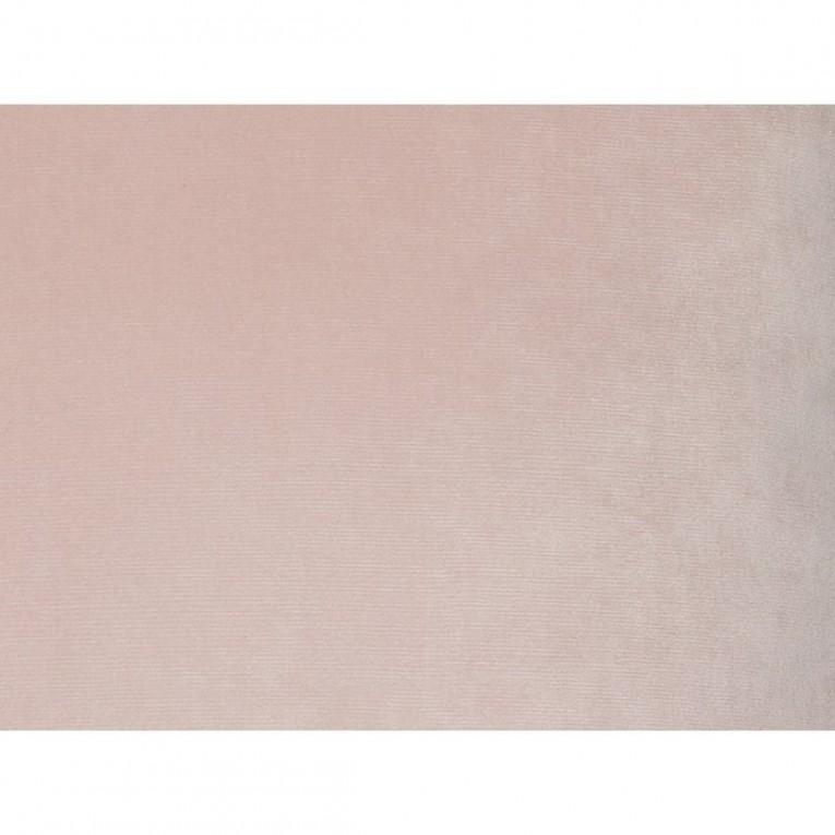Almofada Velvet (45 X 45 x 10 cm)
