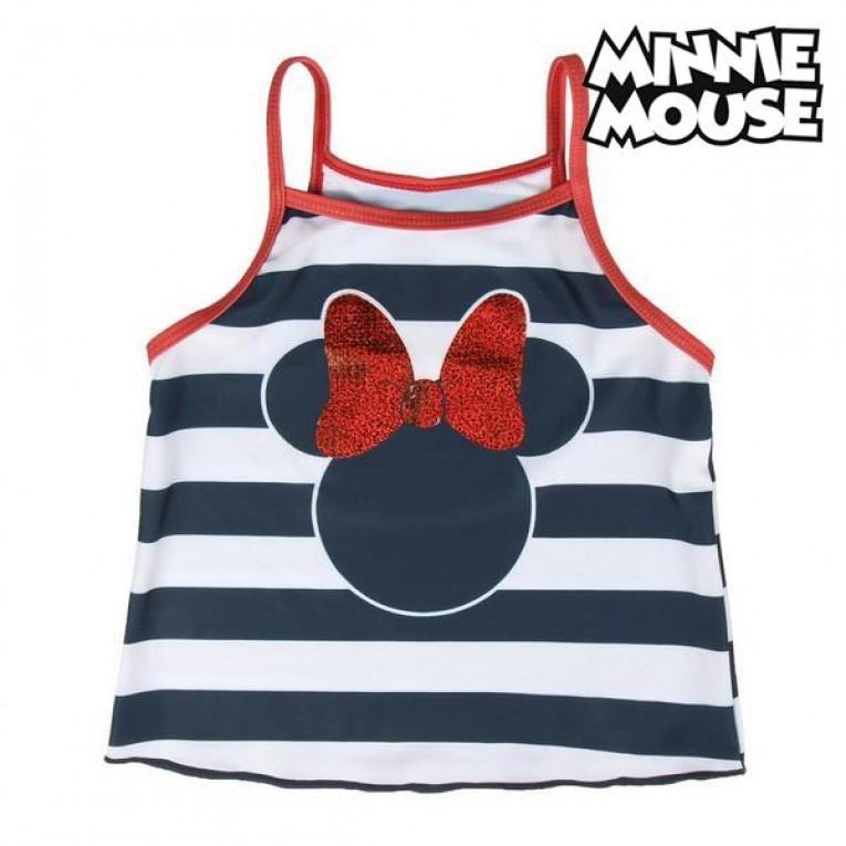 Biquíni Minnie Mouse 73821