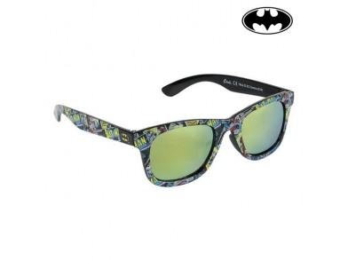 Óculos de Sol Infantis Batman 76816