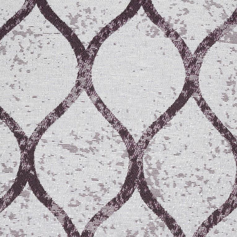 Almofada Celda (45 X 45 x 10 cm)