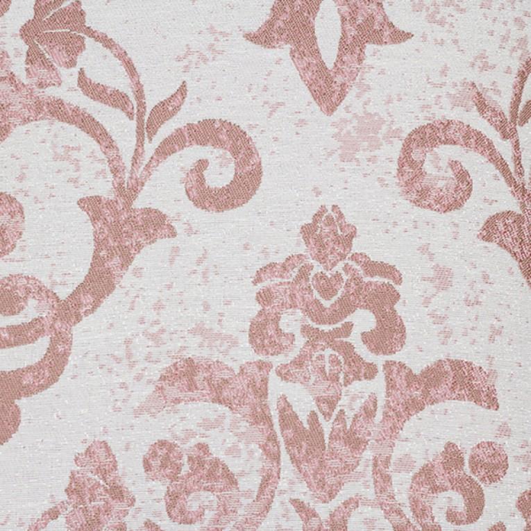 Almofada Amanda Cor de rosa