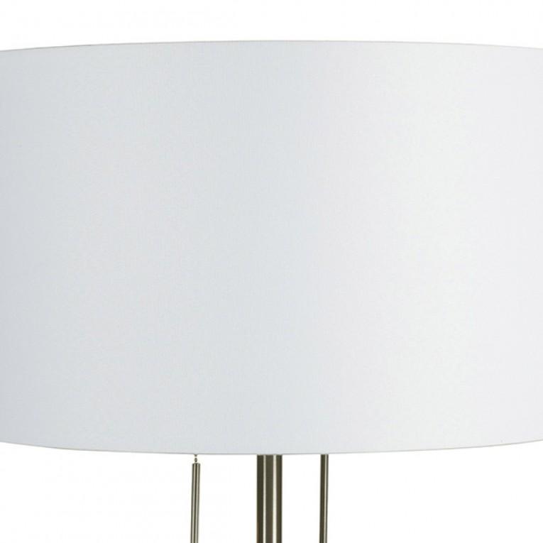 Luminária de chão Industry