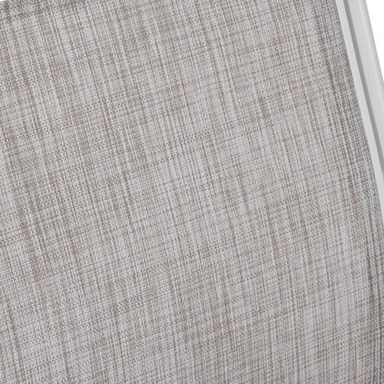 Tuinstoel (57 x 66 x 90 cm)