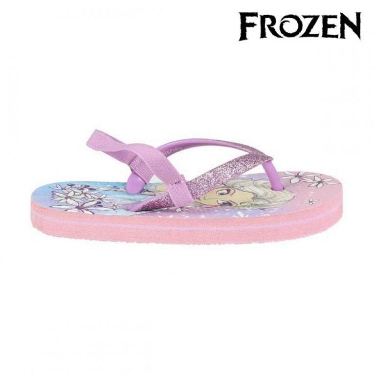 Chinelos Frozen 73771
