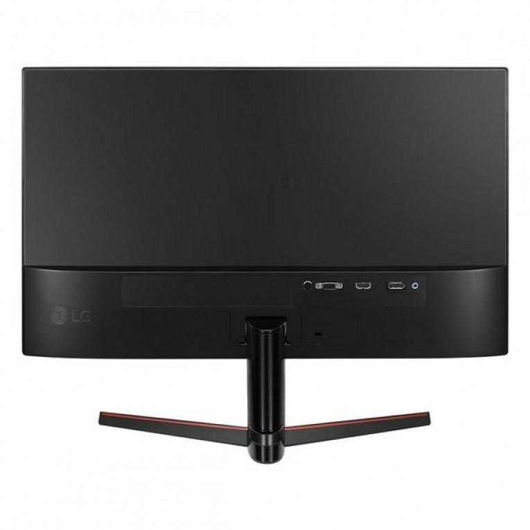 Monitor Gaming LG 27MP59G-P 27