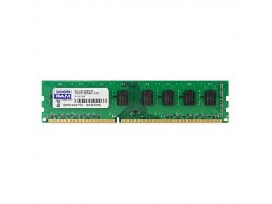 Memória RAM GoodRam GR1600D364L11S 4 GB DDR3