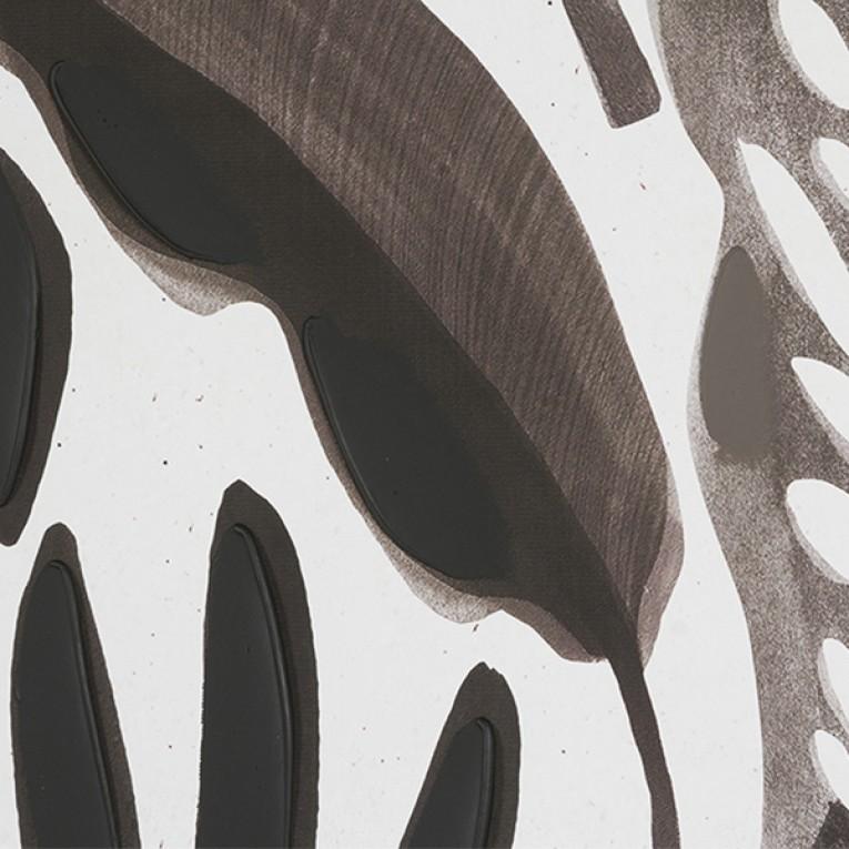 Pintura a Óleo Mdf (60 X 4 x 90 cm)